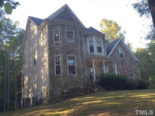 Loans near  Davis Creek Dr, Raleigh NC