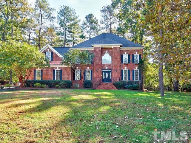 Loans near  Viceroy Dr, Raleigh NC