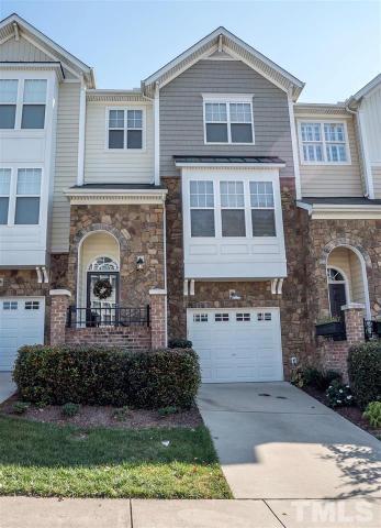 Loans near  Cameo Glass Way, Raleigh NC