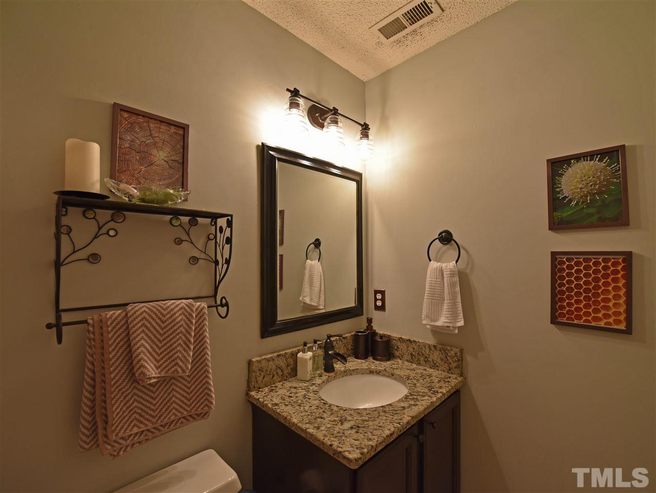Bathroom Light Fixtures Raleigh Nc 6705 risdon ct, raleigh, nc 27616 mls# 2097175 - movoto