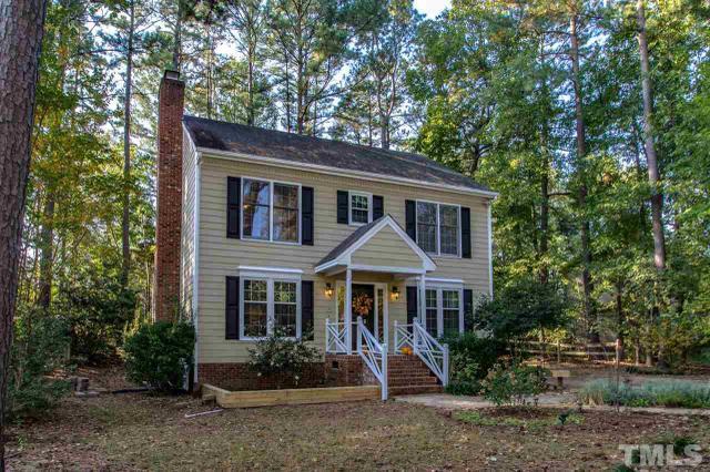Loans near  Halfhitch Trl, Raleigh NC