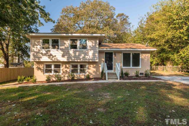 Loans near  Weston St, Raleigh NC