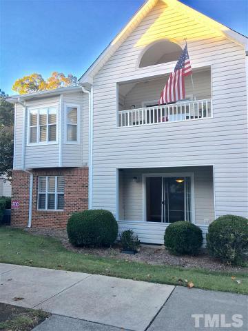 Loans near  Falls Landing Dr , Raleigh NC