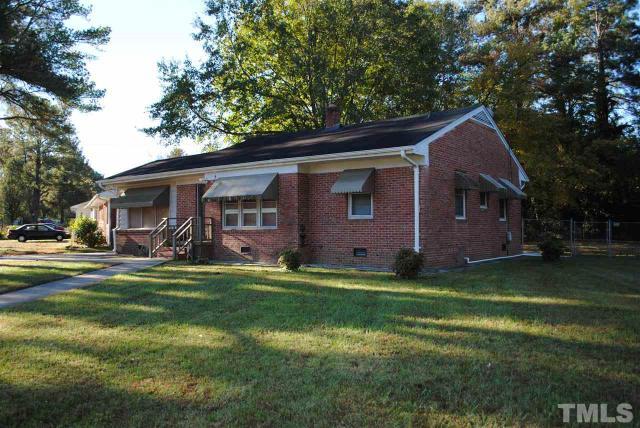 Loans near  Charles St, Raleigh NC