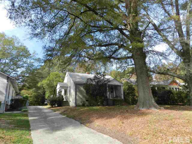 Loans near  Chapel Hill Rd, Durham NC