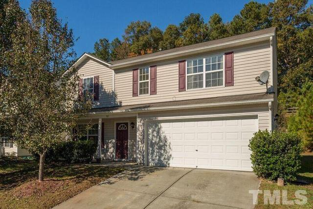 Loans near  Weeping Willow Dr, Durham NC