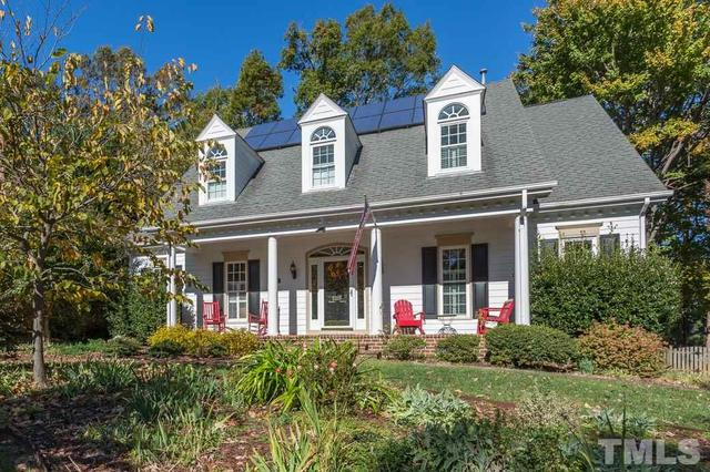 Loans near  Coffeetree Dr, Raleigh NC