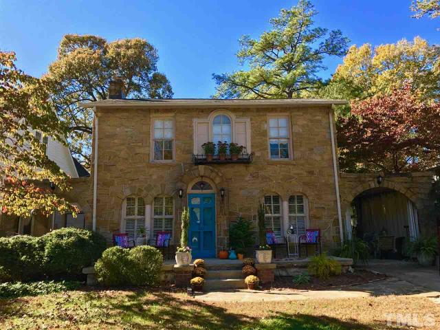 Loans near  Brooks Ave, Raleigh NC
