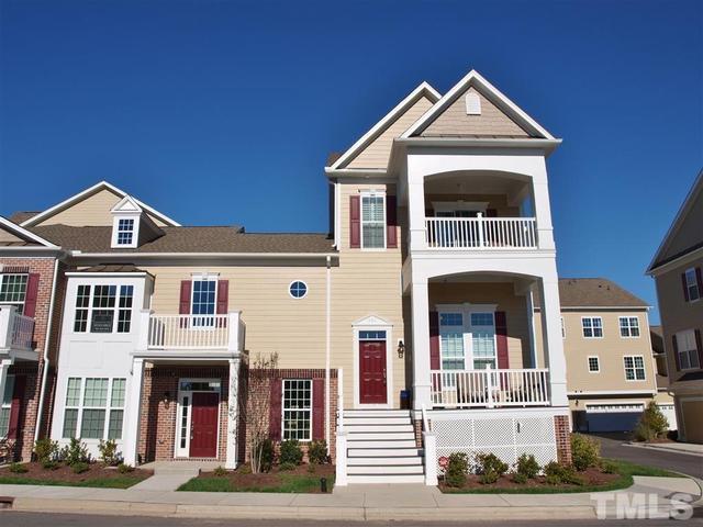 Loans near  Sablewood Dr , Raleigh NC