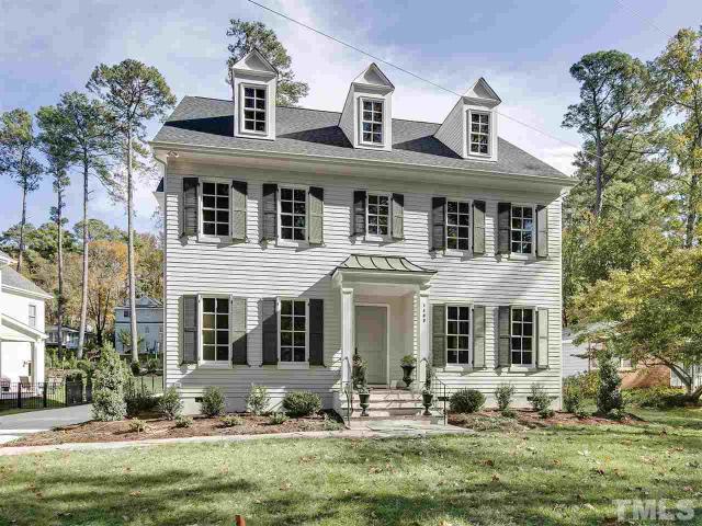 Loans near  Eden Ln, Raleigh NC