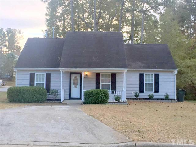 Loans near  Wedgedale Ave, Durham NC