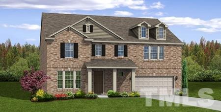 Loans near  Capstone Dr, Durham NC