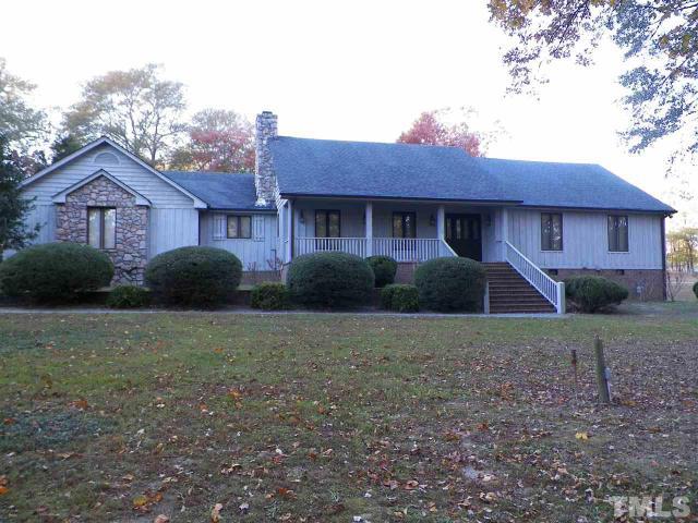 Loans near  Battle Bridge Rd, Raleigh NC