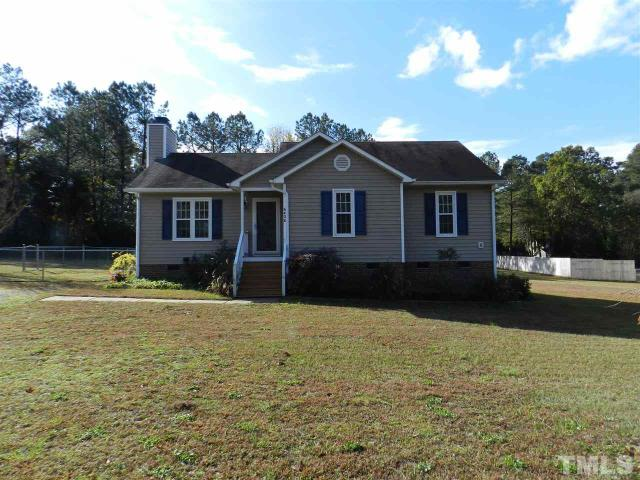 Loans near  Tinderbox Ln, Raleigh NC