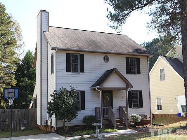 Loans near  Lazyriver Dr, Durham NC