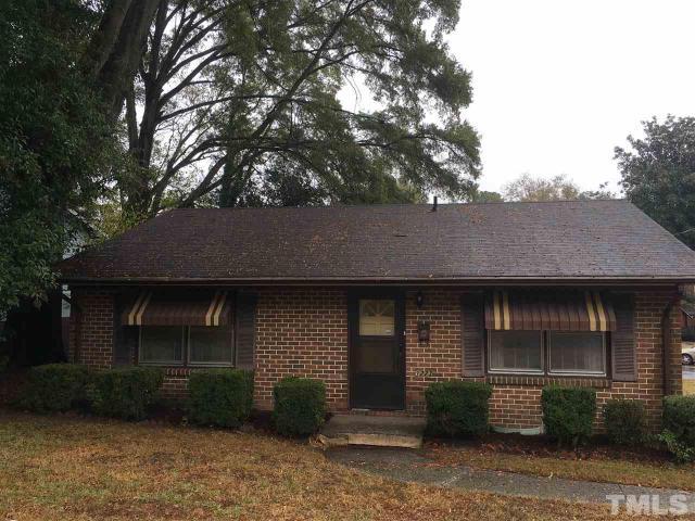 Loans near  Lakeland St, Durham NC
