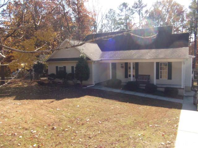 Loans near  Obie Dr, Durham NC