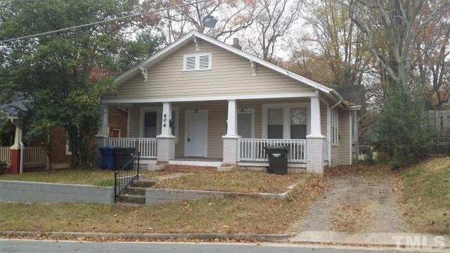 Loans near  N Maple St, Durham NC