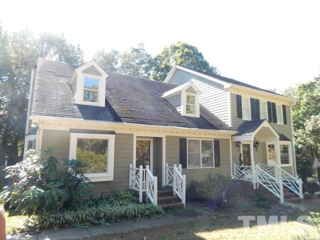 Loans near  Sawmill Rd, Raleigh NC