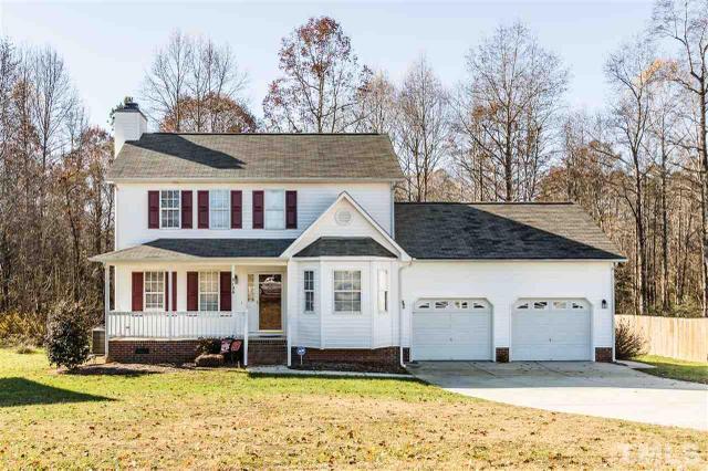 Loans near  Peakwood Dr, Raleigh NC