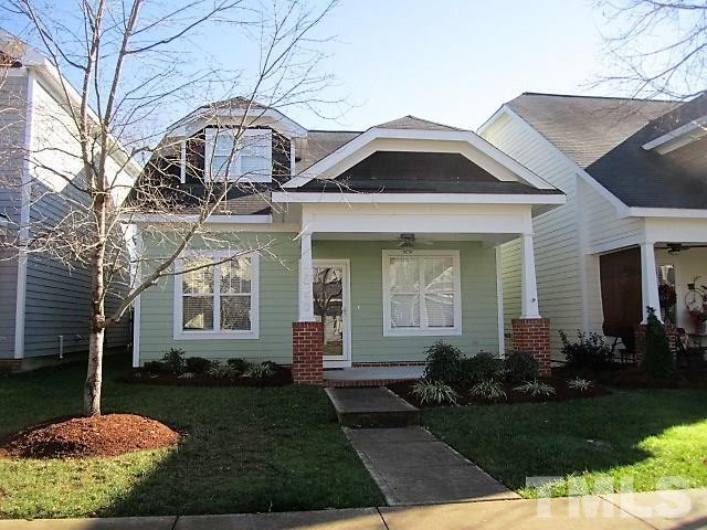 Loans near  Connally Ln, Raleigh NC