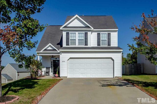 Loans near  Alder Grove Ln, Raleigh NC