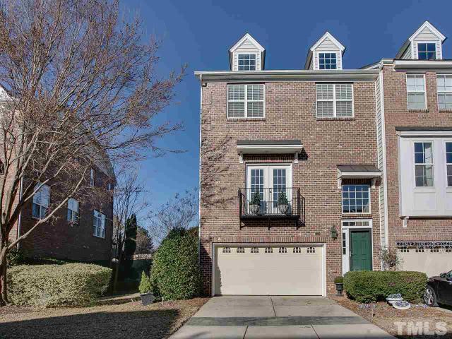 Loans near  Imperial Oaks Dr, Raleigh NC
