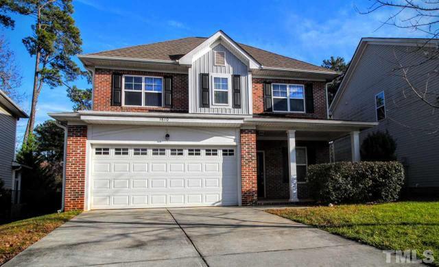 Loans near  Cumberland Pond Rd, Raleigh NC