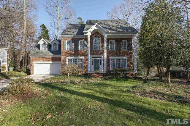 209 Duncan Hill Ct, Cary, NC 27518