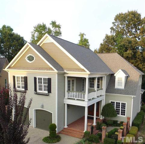 12704 Topiary CtRaleigh, NC 27614