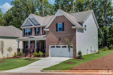 512 Spring Flower Dr, Cary, NC 27511