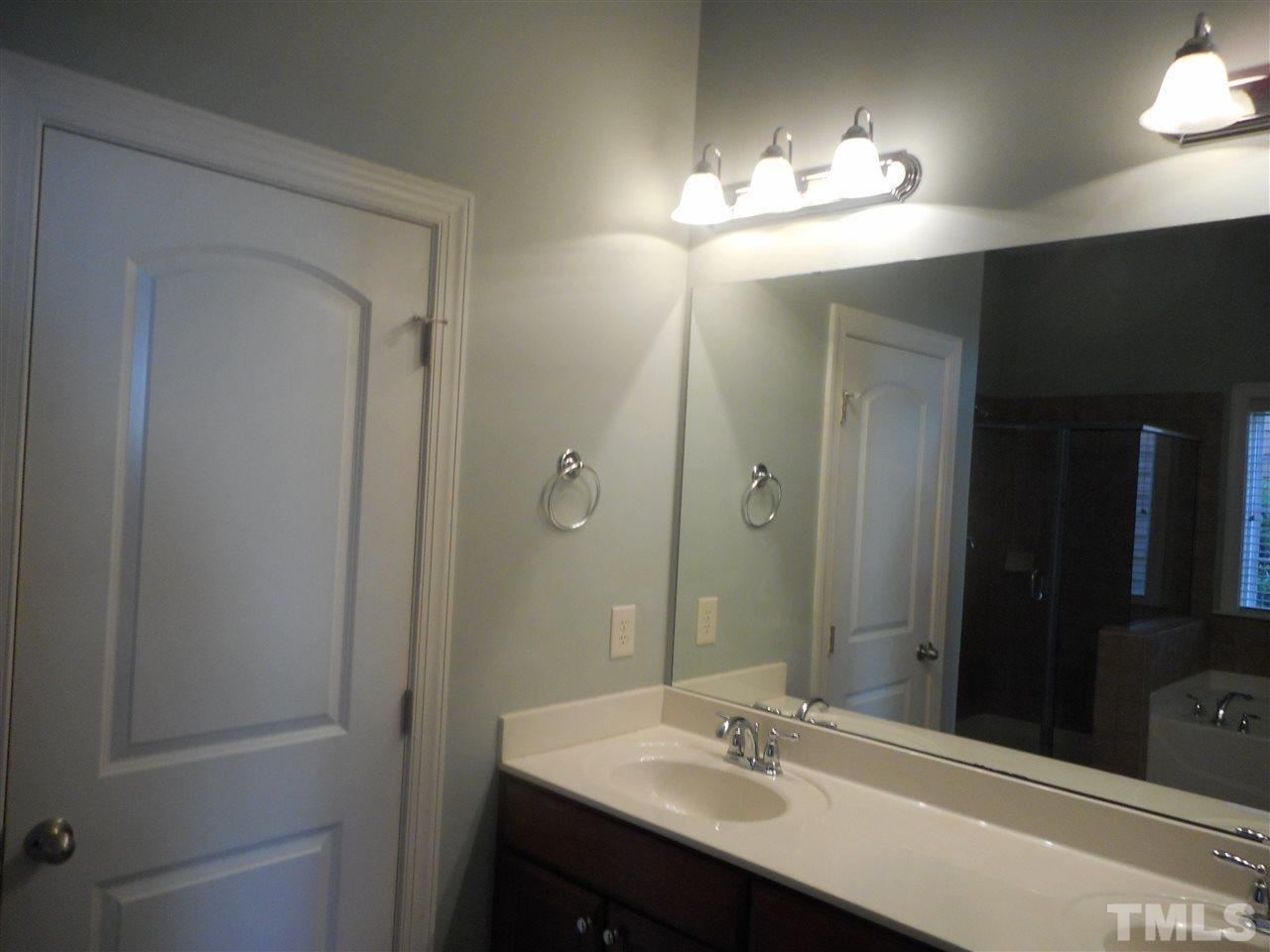 Bathroom Light Fixtures Raleigh Nc 835 historian st, raleigh, nc 27603 mls# 2116145 - movoto