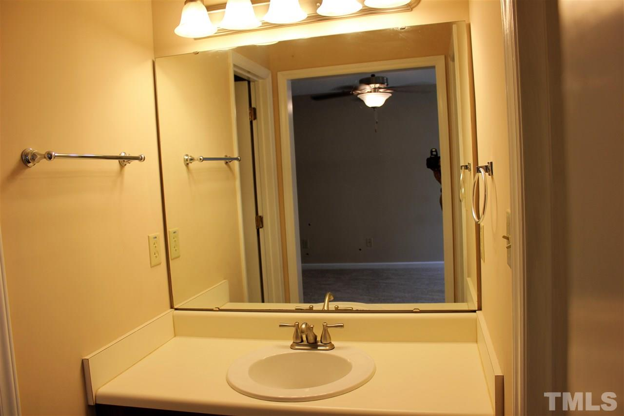 Bathroom Light Fixtures Raleigh Nc 4212 old brick ct, raleigh, nc 27616 mls# 2118602 - movoto
