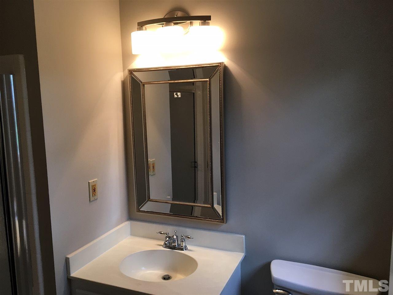 Bathroom Light Fixtures Raleigh Nc 2613 cottage cir, raleigh, nc 27613 mls# 2123794 - movoto