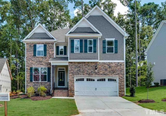 516 Spring Flower Dr, Cary, NC 27511