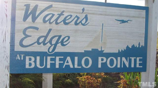 8 Driftwood Ct, Buffalo Junction, VA 24529