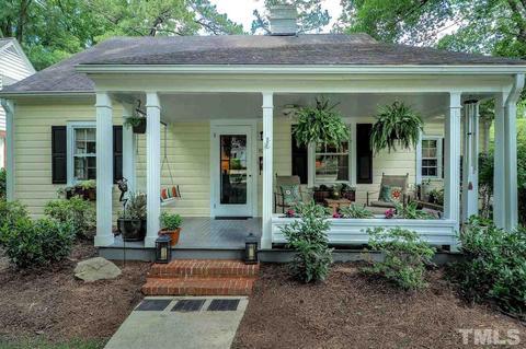 1502 Oakland Ave, Durham, NC 27705 MLS# 2133105 - Movoto.com