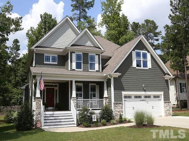 194 homes for sale in youngsville nc youngsville real