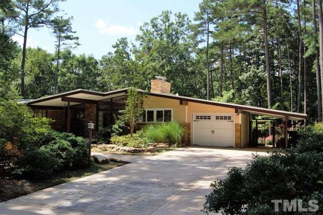 5219 Coronado Dr, Raleigh, NC 27609