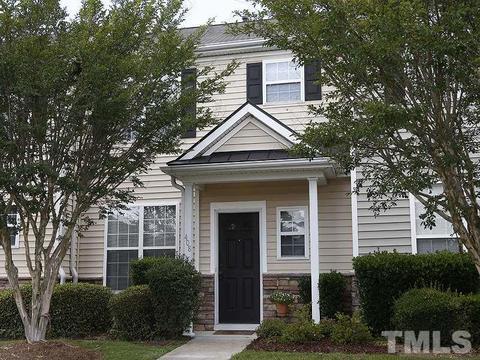 408 Auburn Square Dr, Durham, NC 27713