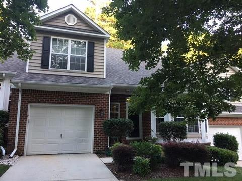 8716 Courage Ct, Raleigh, NC 27615