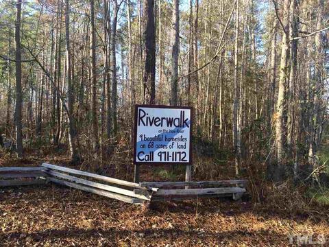 566 Riverwalk Trl, Pittsboro, NC 27312