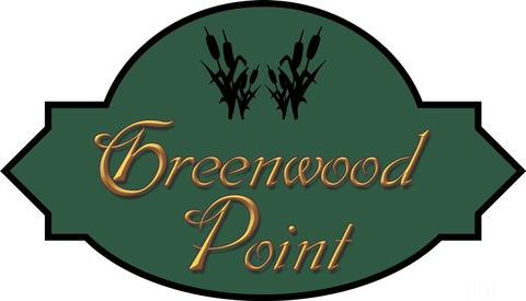11 Greenwood Rd, Boydton, VA 23917