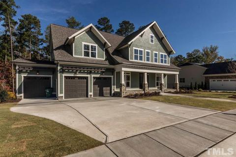 47 Ashwood Dr #LT 3, Chapel Hill, NC 27516