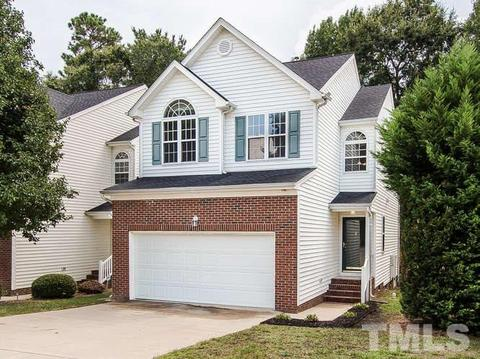 5416 Grand Traverse DrRaleigh, NC 27604