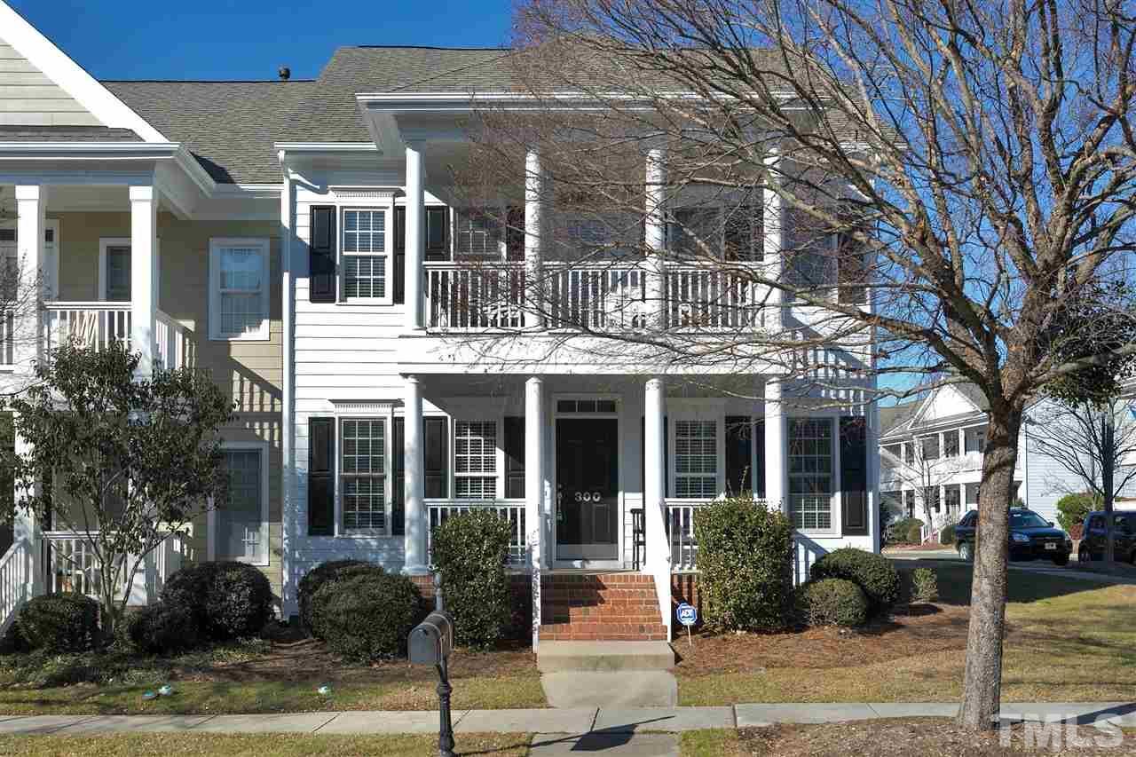 Carpenter Village Real Estate   4 Homes for Sale in Carpenter ...