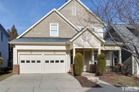Cary Park Real Estate | 35 Homes for Sale in Cary Park, Cary, NC ...