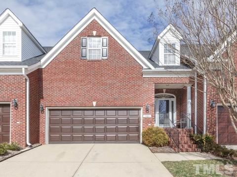Preston Real Estate | 28 Homes for Sale in Preston, Cary, NC - Movoto