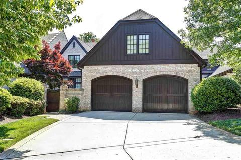 1312 Queensferry Rd, Cary, NC (25 Photos) MLS# 2191859 - Movoto