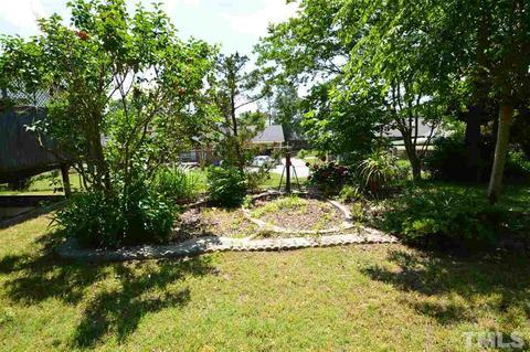 415 Ridgecrest St, Graham, NC 27253 MLS# 2194536   Movoto.com